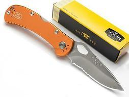 Buck Knives Spitfire Lockback