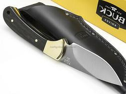 Buck Knives 113 Ranger Skinner Hunting Knife