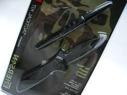 Kershaw 6054KITX Emerson Tactical Kit