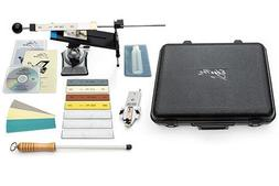Edge Pro Pro 4 Kit - Professional Knife Sharpening System