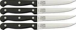 Essentials 4-Pc Steak Set