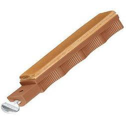 Lansky Leather Stropping Polishing Hone