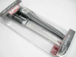 Rapala Soft Grip 9 Inch Fillet Knife