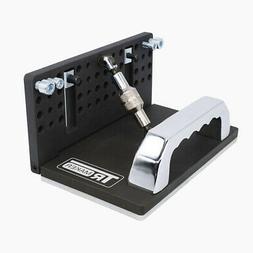 TR Maker Belt Grinder /Adjustable Knife Grinding Jig , Free