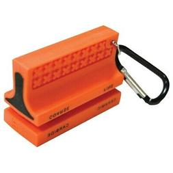 Ultimate Survival Technologies Ceramic Knife Sharpener