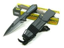 United Cutlery Combat Commander Sub Commander Knife Combat C