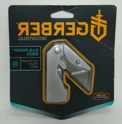 Knife Eab Pocket Exch A Blade,No 22-41830,  Fiskars Brands I