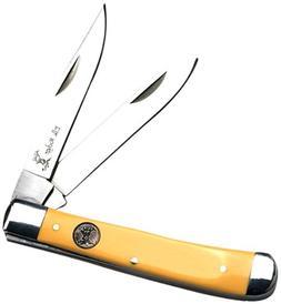 Elk Ridge ER-220MY Manual Folding Knife
