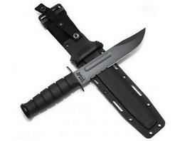 KA1214-BRK USA Fighting Knife