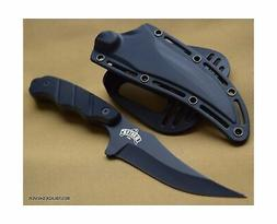 SNAKE EYE TACTICAL NEW ARRIVAL FIXED BLADE HUNTING SKINNING