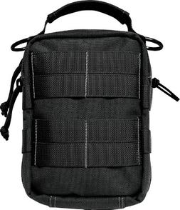 Maxpedition FR-1 Pouch, Black