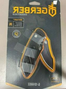 Gerber® Instant Clip Folder