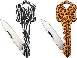 SOG Specialty Knives & Tools KIT00045 Jungle Bundle