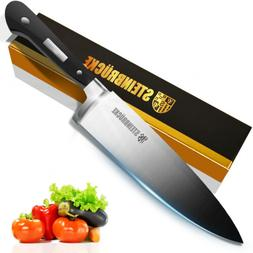 Kitchen Knife Chef Knives 8 inch German High Quality Stainle