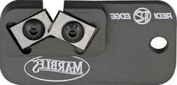 knives 81009 redi anodized aluminum
