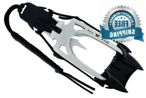 Buck Knives 074 4 Fishing Spear
