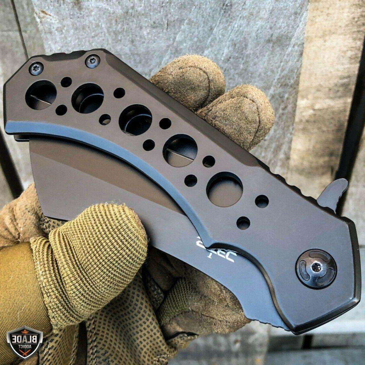 """10"""" CLEAVER BEARING NEW"""
