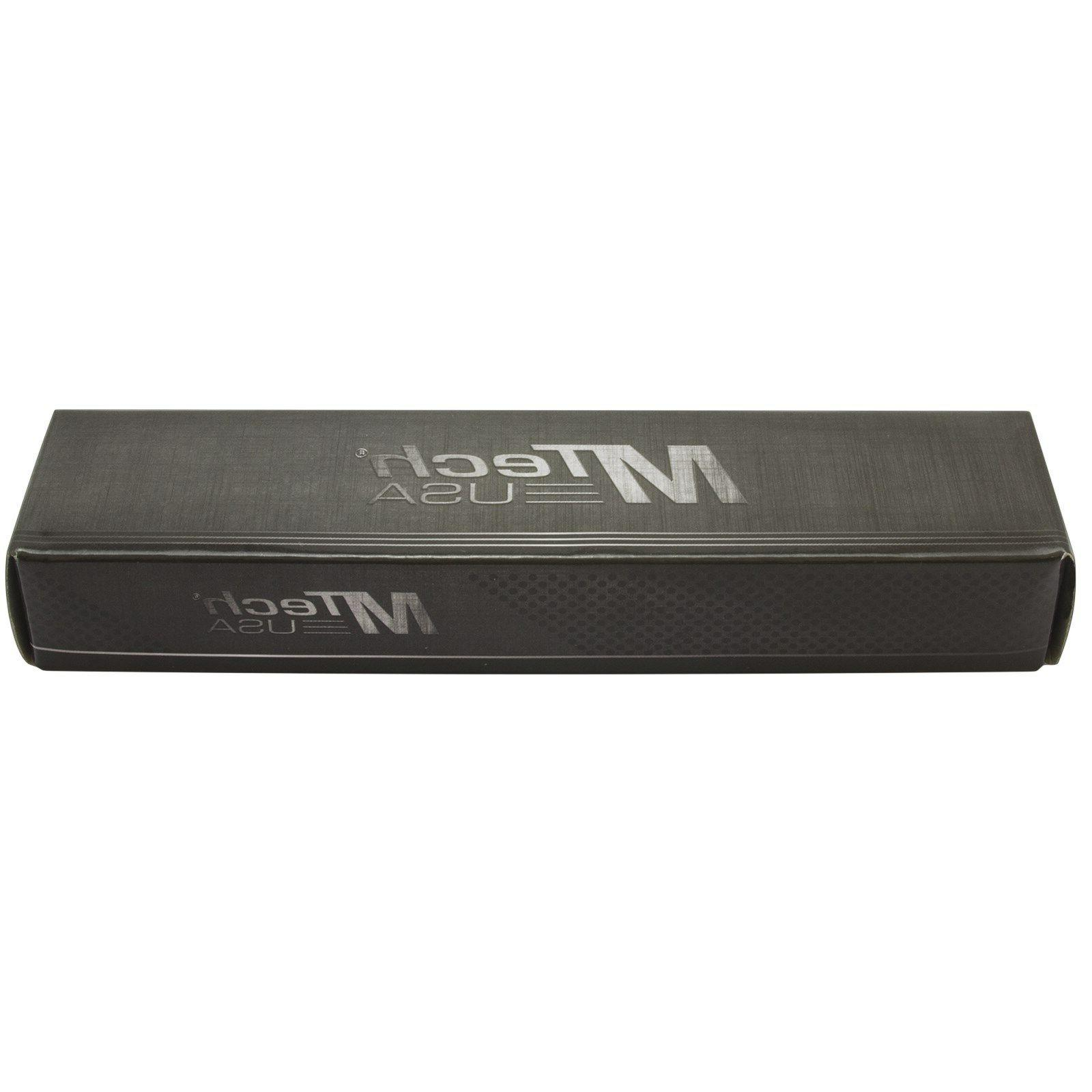 "6"" MTECH USA MINI Pocket Blade"