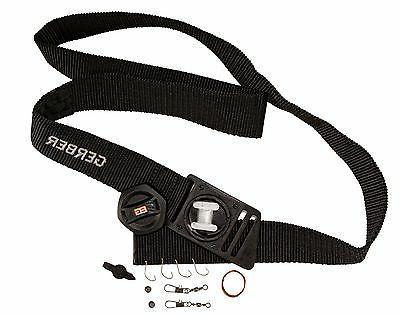 Bear Survival Belt