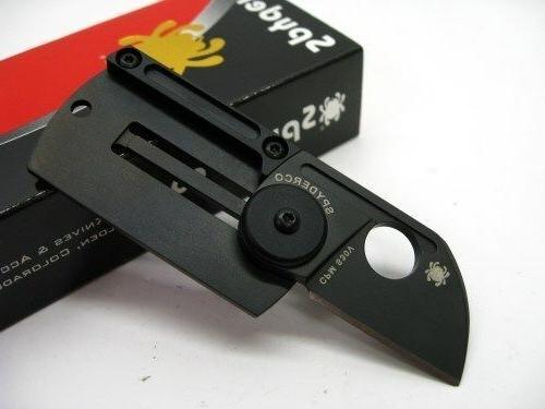 c188altibbkp dog tag folding knife