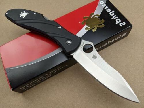 c66pbk3 centofante iii knife