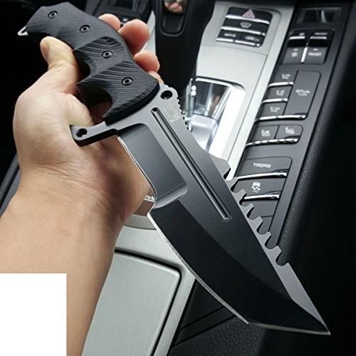 counter strike csgo huntsman knife