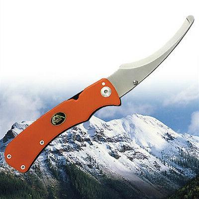 cutlery zip knife