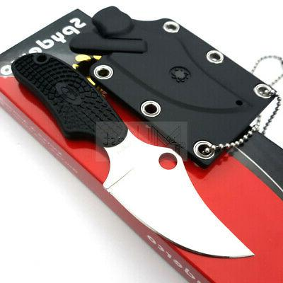 fb35pbk ark g10 handle