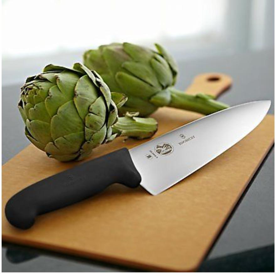 Victorinox Kitchen knives Inch Chef's choice