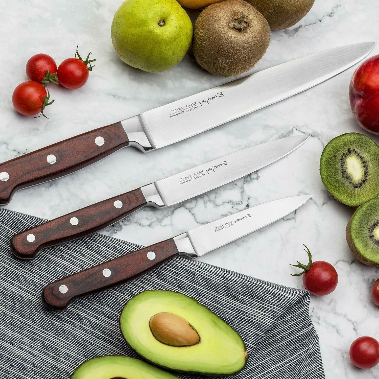 Knife Knife Set