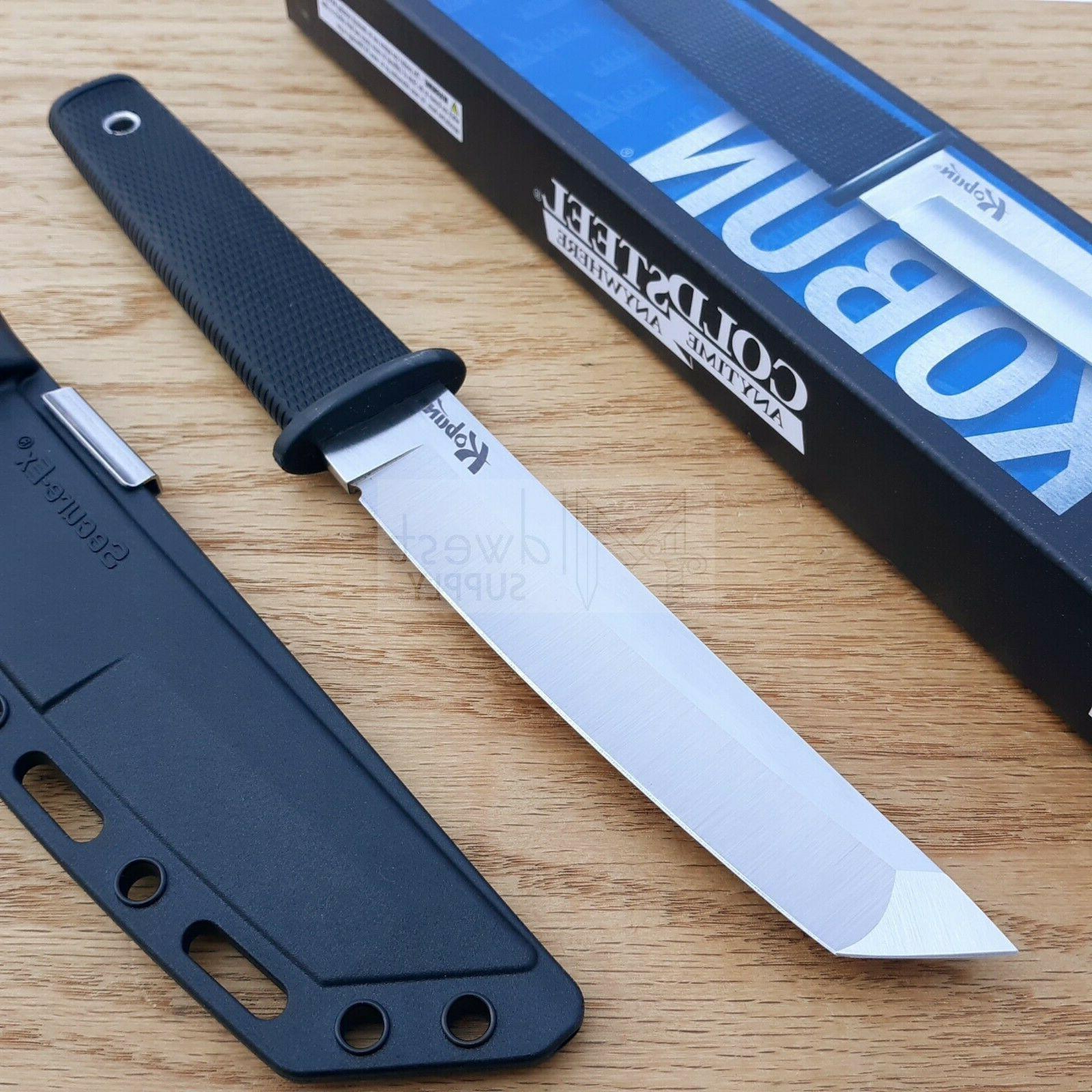 kobun knife