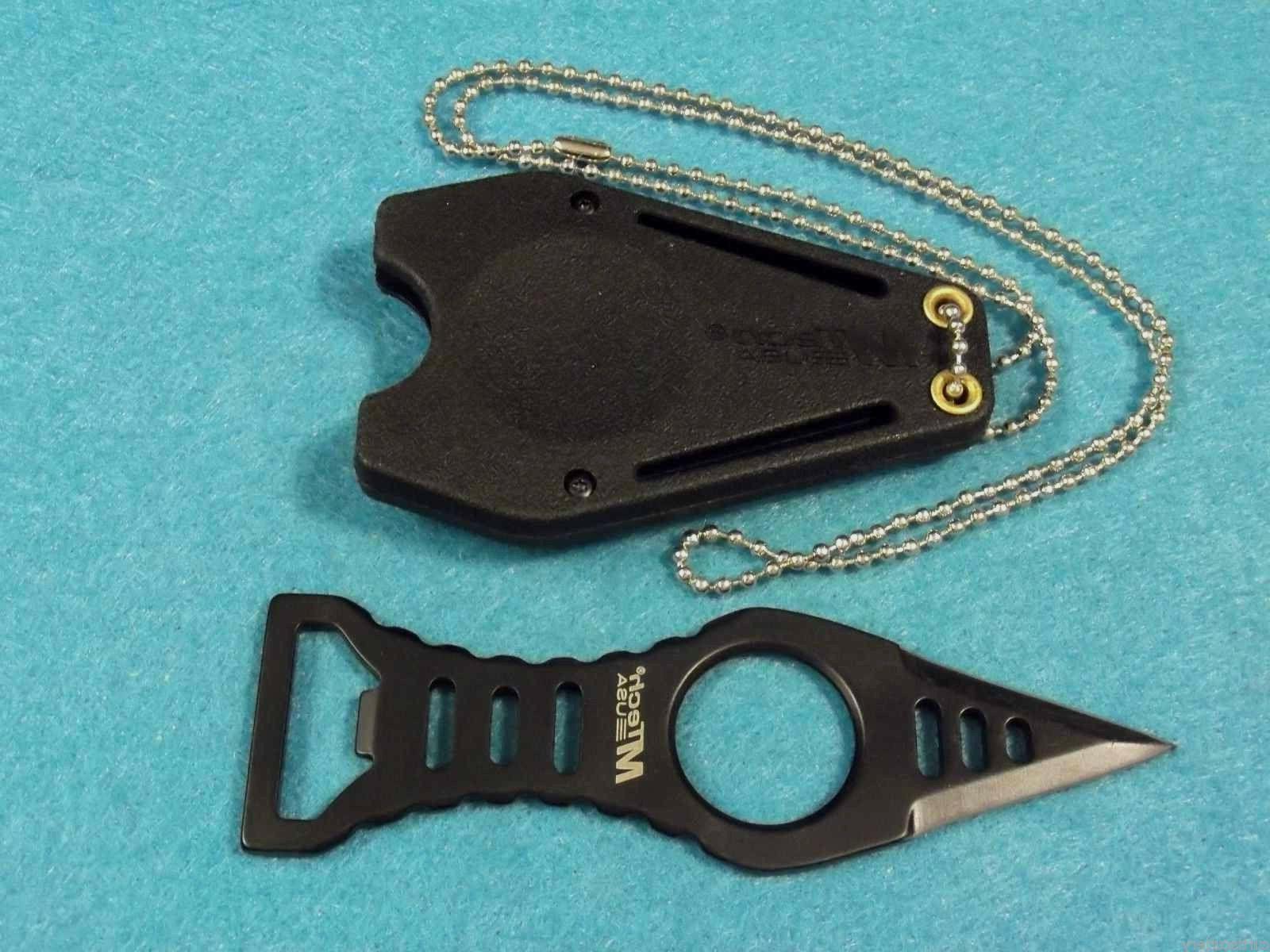 mt 20 27b neck knife