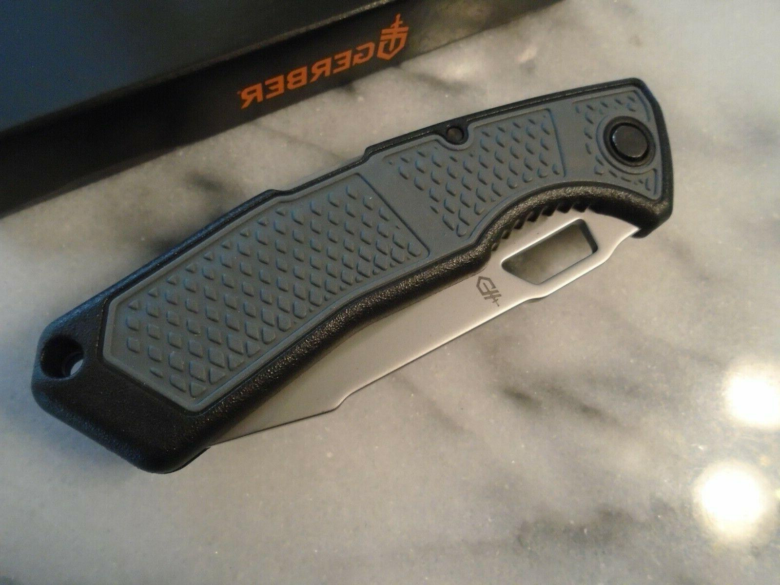 Tactical Pocket 33003698 USA