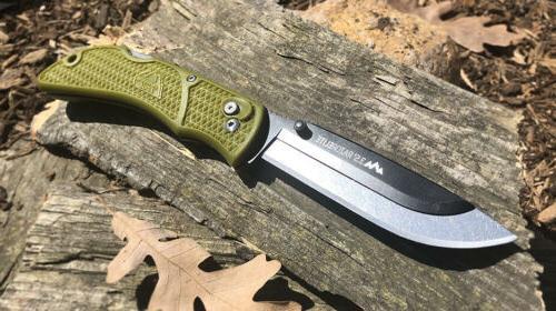 re 35c razor elite 3 5 blade