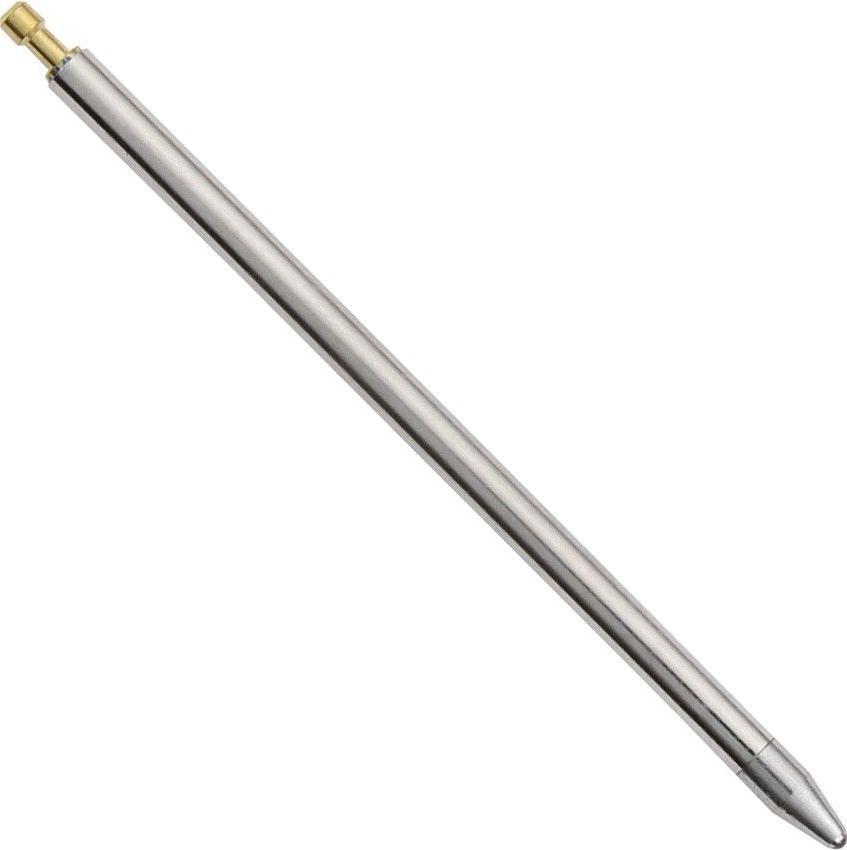 retractable ink pen refill repair replacement fit