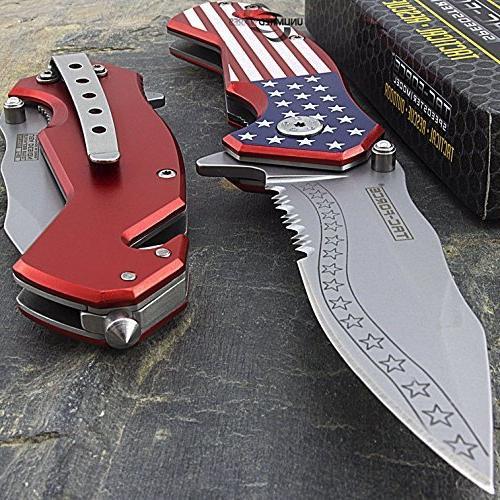 sairusplay usa american flag spring