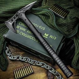 M48 Hawk Axe with Nylon Sheath - United Cutlery - UC2765