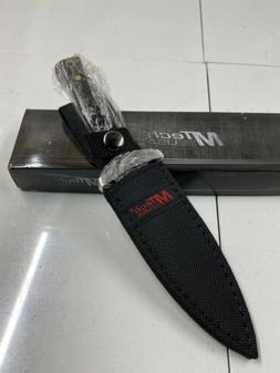 New Open Box MTech USA Knife MT-20-03