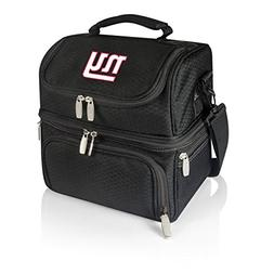 NFL Lunch Box by Picnic Time, Pranzo - New York Giants, Blac