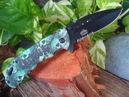 Personalized knife, Custom Pocket Knife, Gift Dad, Best Man,