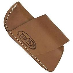 Case Side Draw Belt Sheath