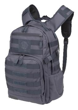 SOG Specialty Knives & Tools Ninja Tactical Day Pack, 24.2L