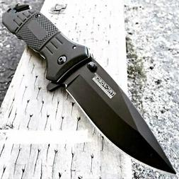 Tac Force TF-434 Assisted Opening Folding Knife 4.5-Inch Clo