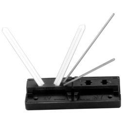 Triangle Sharpmaker 2 Medium/2 Fine