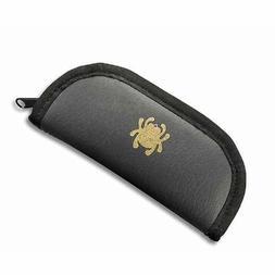 Spyderco Zipper Case